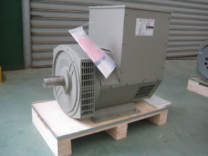 8.1kVA -2250kVA Stamford Brushless Alternator pictures & photos