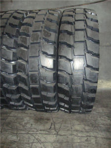 OTR Loader Tires (14.00r24 18.00r25 17.5r25 20.5r25 18.00r33) , Earthmover Tire pictures & photos