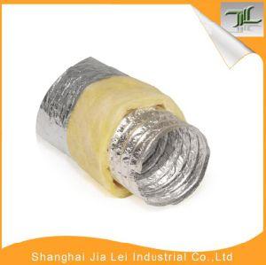 Aluminum Flexible Air Ducting Ventilation pictures & photos