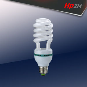 Energy Saving Bulbs pictures & photos