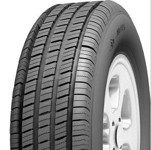 High-Performance Passenger Car Tire, Passenger Car Tyre, Car Tyre with DOT, ECE, Reach, Gcc Certificates (215/65R15) pictures & photos