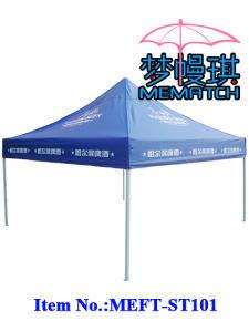 Folding Tent (MEFT-ST101)