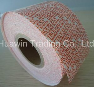 Environmental Friendly Troubless Anti-Mold Chips pictures & photos