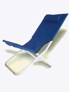 Sleeping Chair (MECY-930)