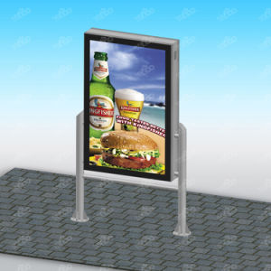 Light Box - Light Box Display - LED Light Box - Advertising pictures & photos