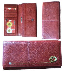 Wallet (W034)