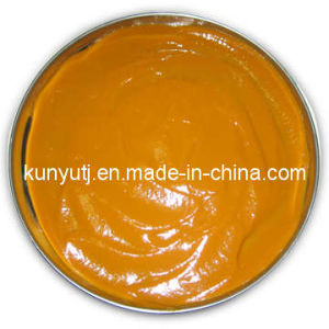 Apricot Puree Concentrate with High Quality pictures & photos