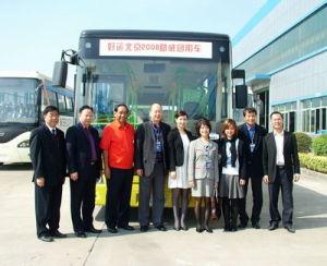 Bus (5)