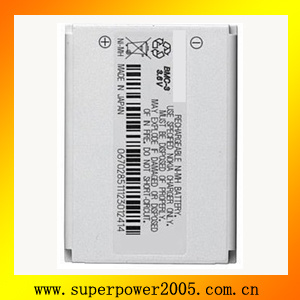 Lithium Batteries for Nokia Mobile Phones (BLC-2) 3310 Batteries