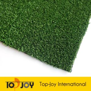 Hockey Field Synthetic Grass