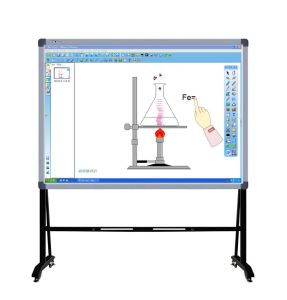China Interactive Whiteboard PS (1-S050/1-S060/1-S080) - China ...