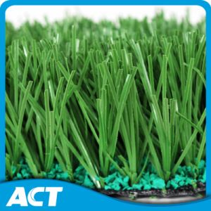 UV Stabilized Artificial Grass for Football Soccer (MB50) pictures & photos