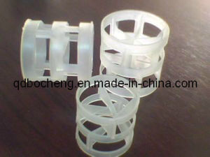 Plastic Pall Ring pictures & photos