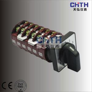 Welder Switch Kdhc-40