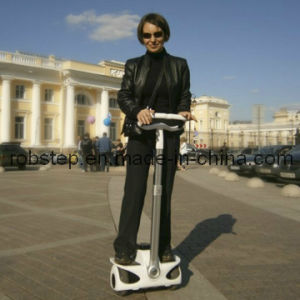 Robin-M1 Robstep Brand New Electric Mobility Device