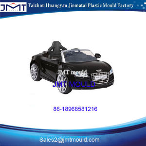 Plastic Injection Baby Car Mould pictures & photos