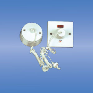Brithsh Standard Electrical Light Pull Switch (A320, A321, A333) pictures & photos