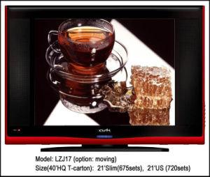 Ultra Slim TV (LZJ17)