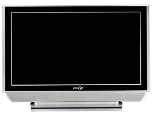 """46"""" LCD TV Model K460T2"""