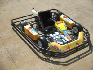 Racing Children Go Karts (SX-G1101-1A)