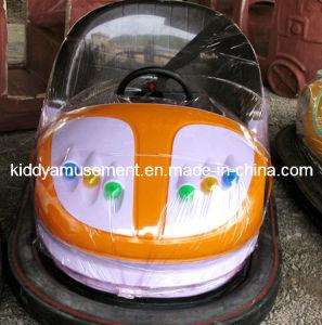Children Amusement Park Bumper Car Dodgem Car for Sale