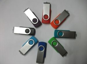 OEM 120 USB Flash Drive