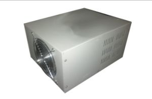 Beauty Machine Parts 1200W IPL Power Supply for Photorejuvenation