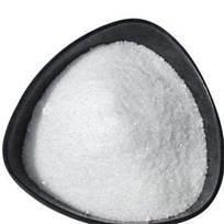 Saccharin Sodium