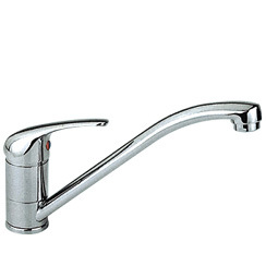 Sink Mixer (ZR8020-5) pictures & photos