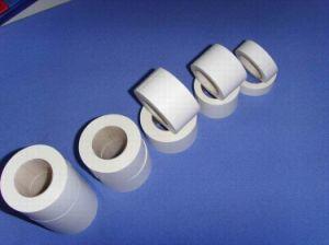Water Proof Tape (YN-10)