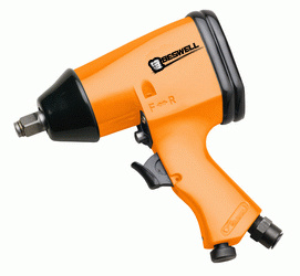 """1/2"""" Rocking Dog Air Impact Wrench -Air Tools pictures & photos"""