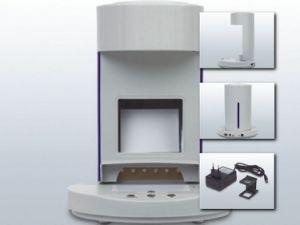 Bill Detector ((ST1000)-S)