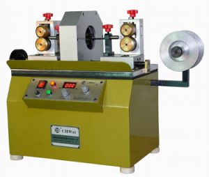 Jewelry Machine -Round Limbering Machine, Necklace Equipment pictures & photos