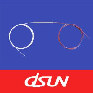 Multi-Channel Splitter (SUN-SPL-1XN-S, SUN-SPL-1XN-D)