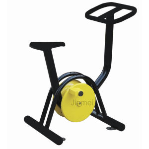 Children Metal Fitness Equipment - Upright Rider (JME-25) pictures & photos