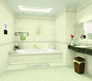 Ceramic Tile-36035