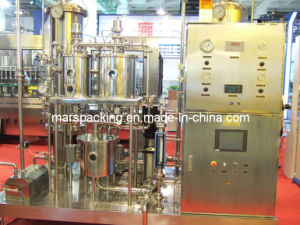 Syrup Water Drink Mixer (QHS-5000) pictures & photos