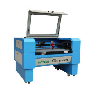 New Design Laser Cutting Machine Engraving Machinery pictures & photos