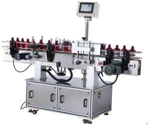 Automatic Labeling Machine (SAETB-WT630) pictures & photos