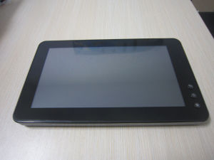 "7""Mobile Laptop With SIM Card Slot Support Calling /GPS/Bluetooth"