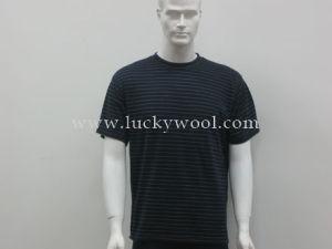 Merino Sportswear