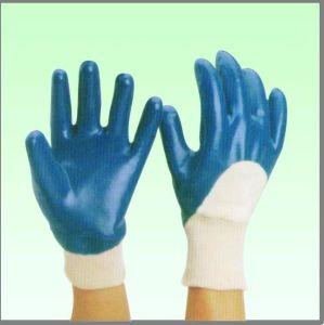 Safety Gloves (8004)