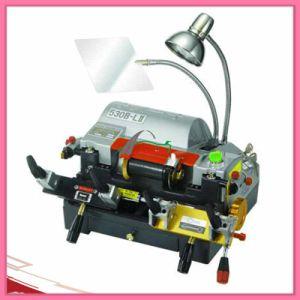 Locksmith Key Cutting Machine 530blii pictures & photos