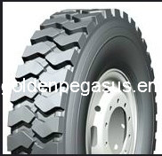 radial truck tyres pictures & photos