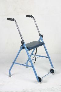 2-Wheel Rollator (SC5060)