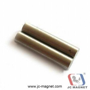 High Quality Sintered AlNiCo Magnet pictures & photos