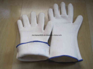 High Temperature Resistance Gloves (MSP-HRG)