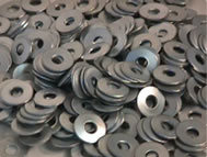 Bellieville Spring Washers pictures & photos