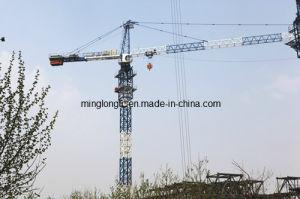 12t Tower Crane FM7016 pictures & photos