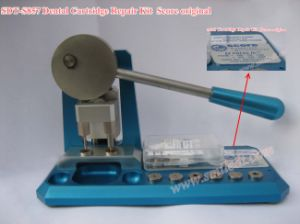 Score Ez Press Iii / Dental Cartridge Repair Kit (SDT-S857)